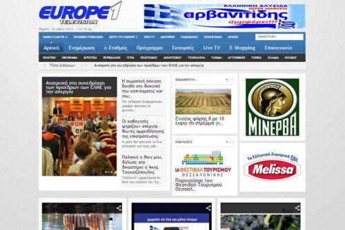 covermarketinsurance.com